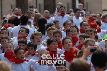 14-08-03-fiestas-de-estella-calle-mayor-comunicacion-y-publicidad-238