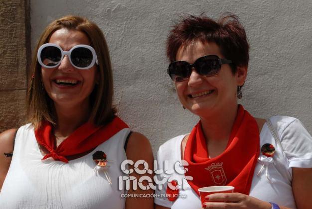 14-08-03-fiestas-de-estella-calle-mayor-comunicacion-y-publicidad-242