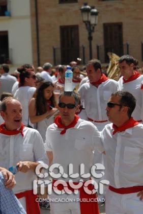 14-08-03-fiestas-de-estella-calle-mayor-comunicacion-y-publicidad-243