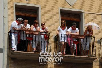 14-08-03-fiestas-de-estella-calle-mayor-comunicacion-y-publicidad-245