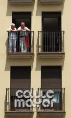 14-08-03-fiestas-de-estella-calle-mayor-comunicacion-y-publicidad-246
