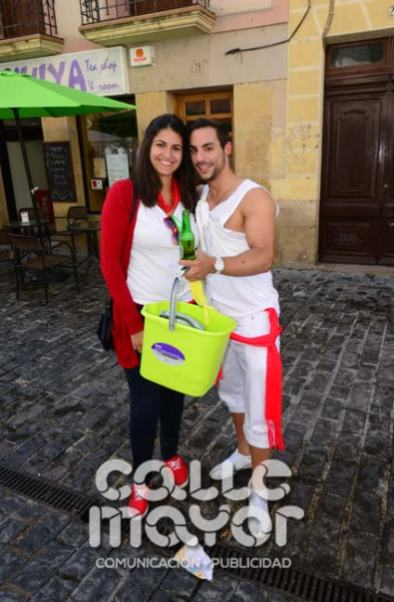 14-08-03-fiestas-de-estella-calle-mayor-comunicacion-y-publicidad-268