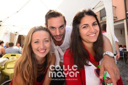 14-08-03-fiestas-de-estella-calle-mayor-comunicacion-y-publicidad-269