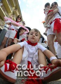 14-08-03-fiestas-de-estella-calle-mayor-comunicacion-y-publicidad-275