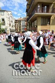 14-08-03-fiestas-de-estella-calle-mayor-comunicacion-y-publicidad-279