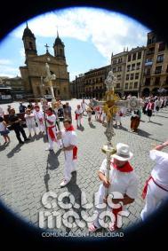 14-08-03-fiestas-de-estella-calle-mayor-comunicacion-y-publicidad-282