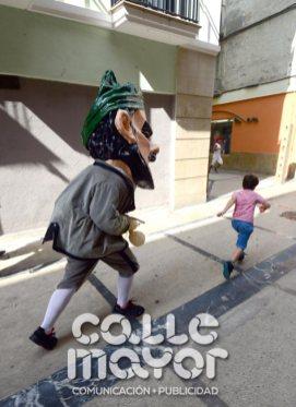 14-08-04-fiestas-de-estella-calle-mayor-comunicacion-y-publicidad-039