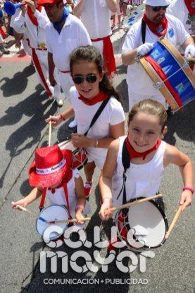 14-08-04-fiestas-de-estella-calle-mayor-comunicacion-y-publicidad-081