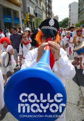 14-08-04-fiestas-de-estella-calle-mayor-comunicacion-y-publicidad-083