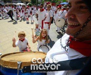 14-08-04-fiestas-de-estella-calle-mayor-comunicacion-y-publicidad-091