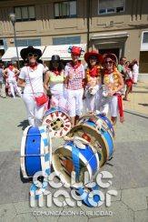 14-08-04-fiestas-de-estella-calle-mayor-comunicacion-y-publicidad-095