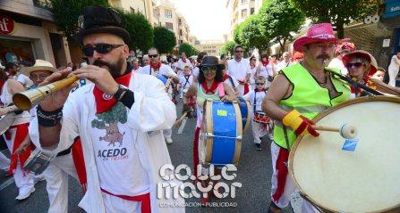 14-08-04-fiestas-de-estella-calle-mayor-comunicacion-y-publicidad-099