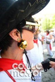 14-08-04-fiestas-de-estella-calle-mayor-comunicacion-y-publicidad-111