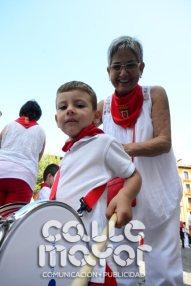 14-08-04-fiestas-de-estella-calle-mayor-comunicacion-y-publicidad-112