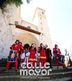 14-08-05-fiestas-de-estella-calle-mayor-comunicacion-y-publicidad-003