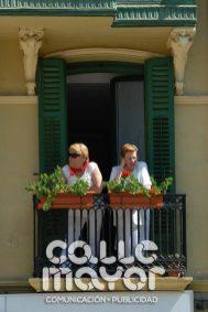 14-08-05-fiestas-de-estella-calle-mayor-comunicacion-y-publicidad-024