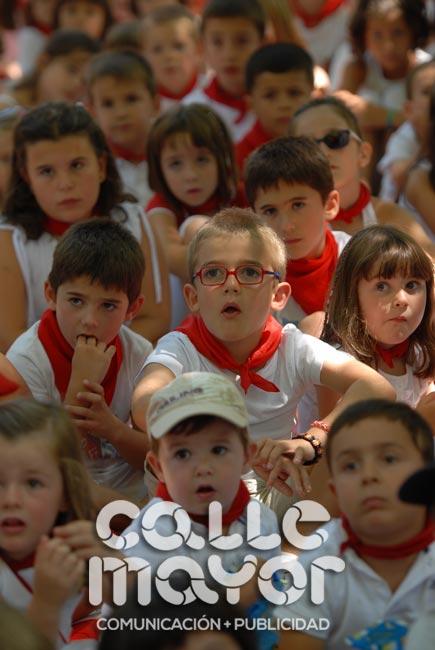 14-08-05-fiestas-de-estella-calle-mayor-comunicacion-y-publicidad-031