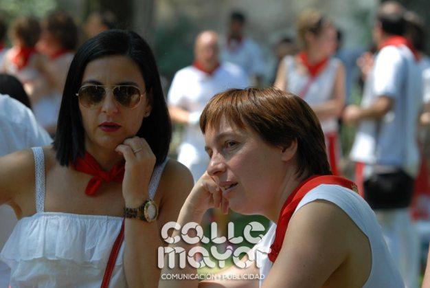 14-08-05-fiestas-de-estella-calle-mayor-comunicacion-y-publicidad-045