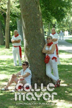 14-08-05-fiestas-de-estella-calle-mayor-comunicacion-y-publicidad-059