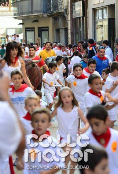 14-08-05-fiestas-de-estella-calle-mayor-comunicacion-y-publicidad-077