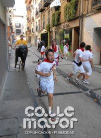 14-08-06-fiestas-de-estella-calle-mayor-comunicacion-y-publicidad-016