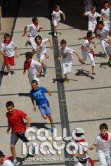 14-08-06-fiestas-de-estella-calle-mayor-comunicacion-y-publicidad-024
