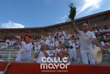 14-08-06-fiestas-de-estella-calle-mayor-comunicacion-y-publicidad-025