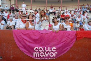 14-08-06-fiestas-de-estella-calle-mayor-comunicacion-y-publicidad-036