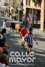 14-08-06-fiestas-de-estella-calle-mayor-comunicacion-y-publicidad-057