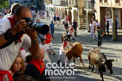 14-08-06-fiestas-de-estella-calle-mayor-comunicacion-y-publicidad-071