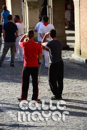14-08-06-fiestas-de-estella-calle-mayor-comunicacion-y-publicidad-076