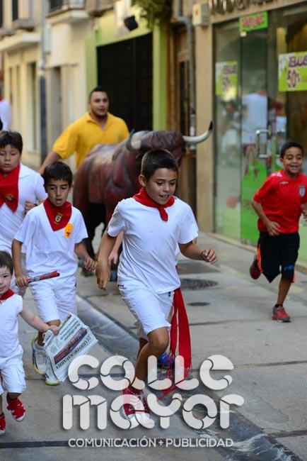 14-08-06-fiestas-de-estella-calle-mayor-comunicacion-y-publicidad-137