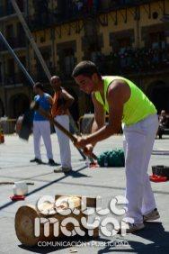 14-08-06-fiestas-de-estella-calle-mayor-comunicacion-y-publicidad-154