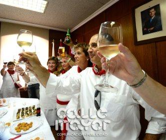 14-08-06-fiestas-de-estella-calle-mayor-comunicacion-y-publicidad-161