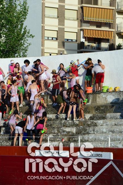 14-08-06-fiestas-de-estella-calle-mayor-comunicacion-y-publicidad-226