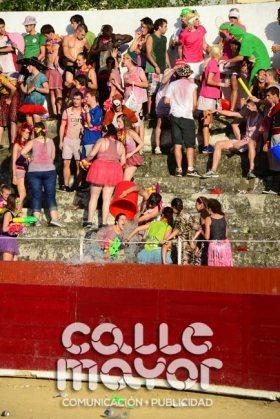 14-08-06-fiestas-de-estella-calle-mayor-comunicacion-y-publicidad-229