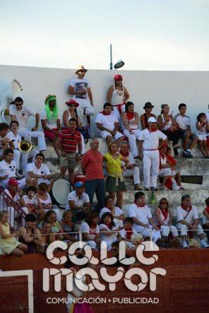 14-08-06-fiestas-de-estella-calle-mayor-comunicacion-y-publicidad-232