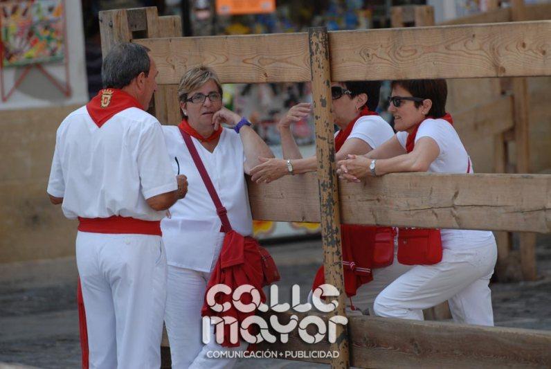 14-08-07-fiestas-de-estella-calle-mayor-comunicacion-y-publicidad-010