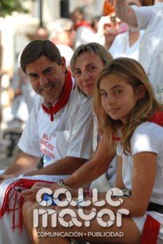 14-08-07-fiestas-de-estella-calle-mayor-comunicacion-y-publicidad-020