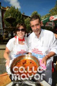 14-08-07-fiestas-de-estella-calle-mayor-comunicacion-y-publicidad-043