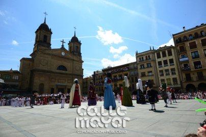 14-08-07-fiestas-de-estella-calle-mayor-comunicacion-y-publicidad-056