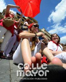 14-08-07-fiestas-de-estella-calle-mayor-comunicacion-y-publicidad-057