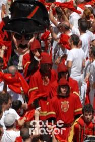15-08-02-fiestas-de-estella-calle-mayor-comunicacion-y-publicidad- (121)