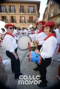 15-08-02-fiestas-de-estella-calle-mayor-comunicacion-y-publicidad- (140)
