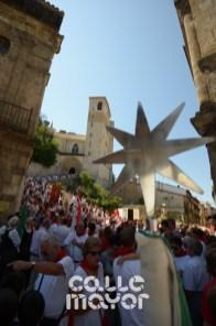 15-08-02-fiestas-de-estella-calle-mayor-comunicacion-y-publicidad- (142)
