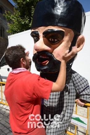 15-08-02-fiestas-de-estella-calle-mayor-comunicacion-y-publicidad- (146)