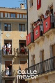 15-08-02-fiestas-de-estella-calle-mayor-comunicacion-y-publicidad- (89)