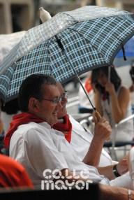 15-08-03-fiestas-de-estella-calle-mayor-comunicacion-y-publicidad-(14)