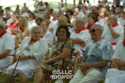 15-08-03-fiestas-de-estella-calle-mayor-comunicacion-y-publicidad-(35)