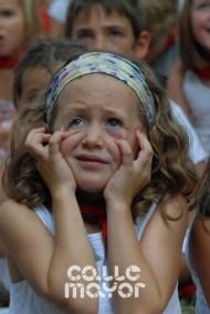 15-08-03-fiestas-de-estella-calle-mayor-comunicacion-y-publicidad-(55)